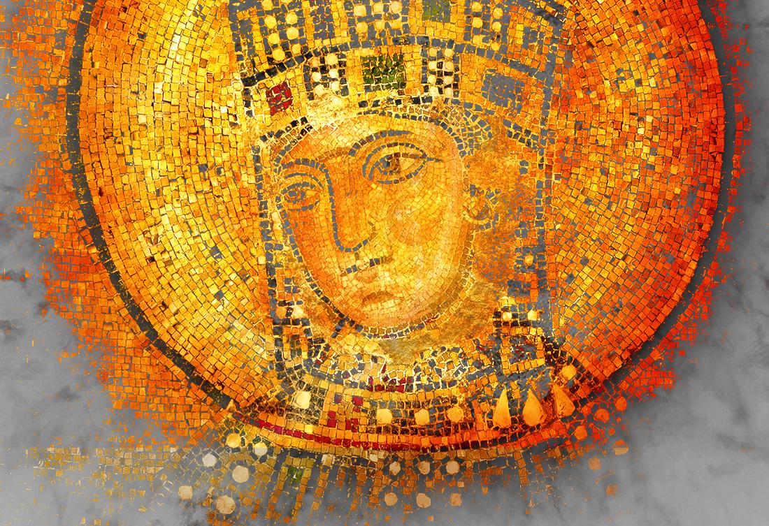 gouden-reis-praktijk-spiritualiteit