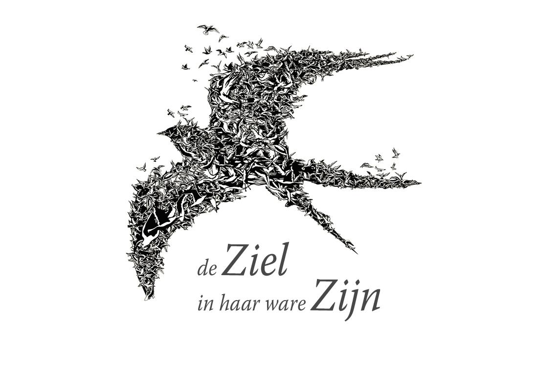 Interactieve lezing-de Ziel in haar ware zijn-2017-linzz-roermond-marieta-weemen