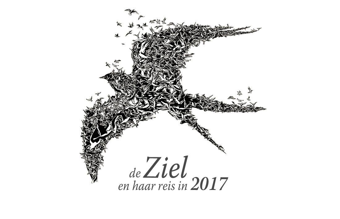 lezing-de-ziel-en-haar-reis-in-2017-linzz-roermond-marieta-weemen