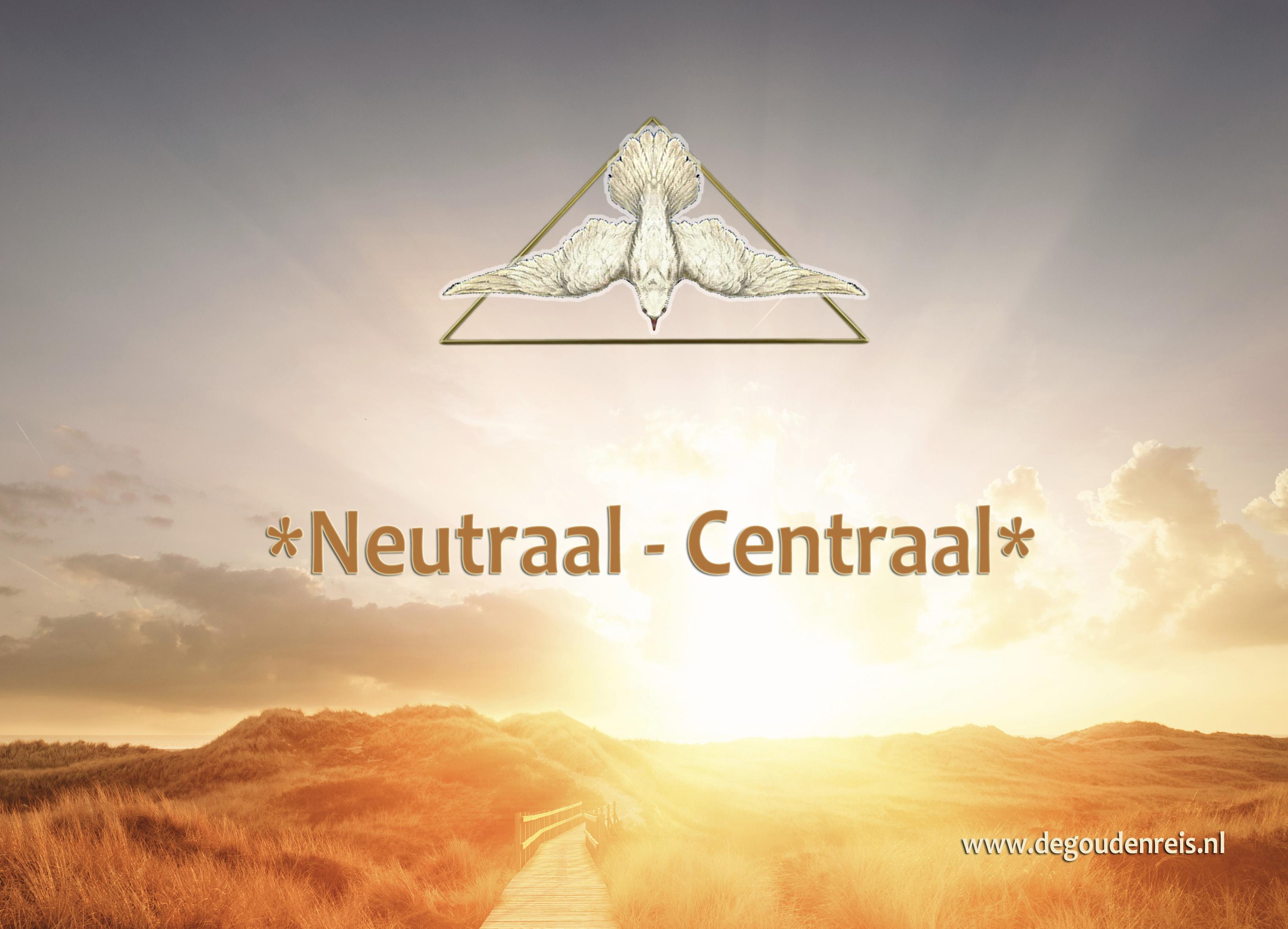 neutraal-centraal-de gouden reis-marieta weemen
