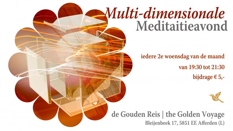 meditatieavondSymbool-fb